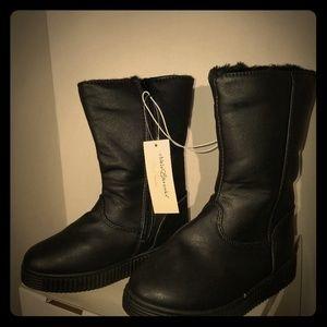 Bobbies Bbrooks boots
